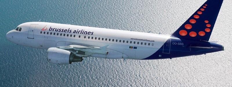 Cum să procurați bilete de avion ieftine