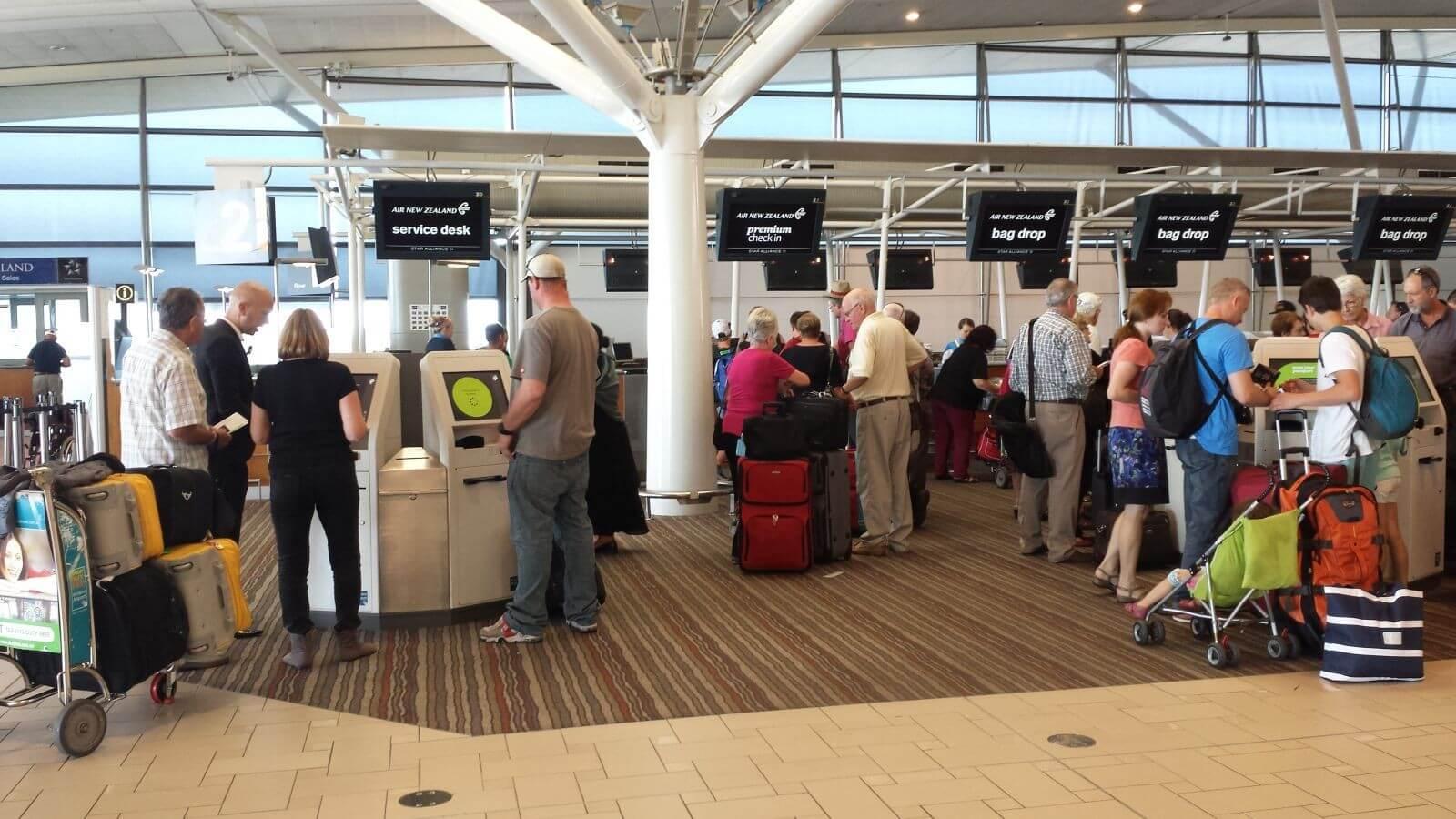 Curiozități turistice America călători