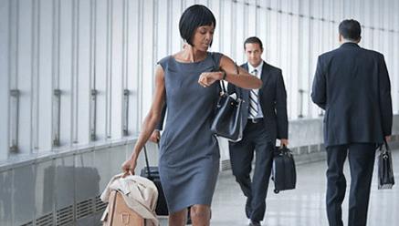 Termenele limită pentru check-in la companiele aeriene ce operează din Chișinău