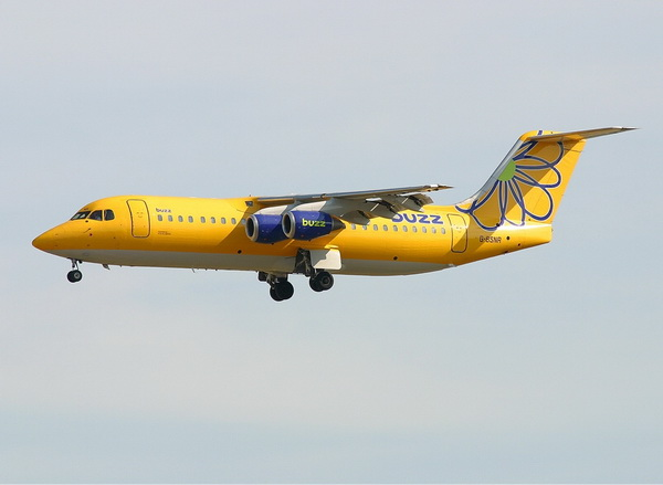 Aerospace 146