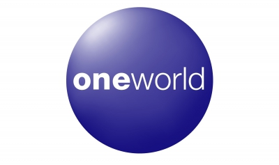 Alianța Oneworld