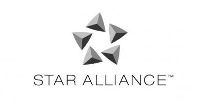Alianța Star Alliance