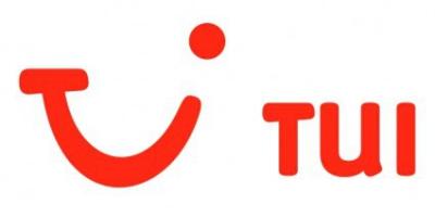 Alianța TUI Airlines