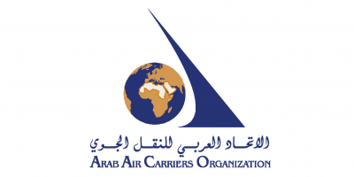 Organizația Transportatorilor Aerieni Arabi